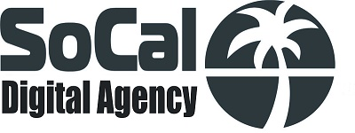 SoCal Digital Agency